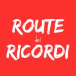 Route dei Ricordi