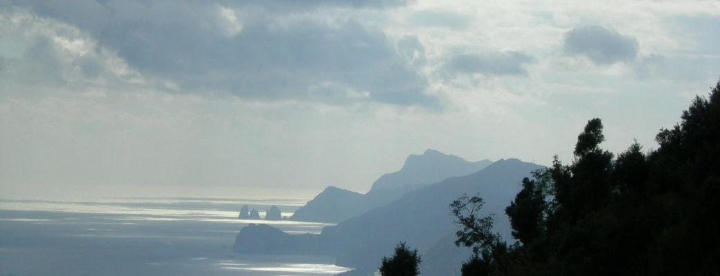 route-dei-ricordi-cropped-costiera-amalfitana