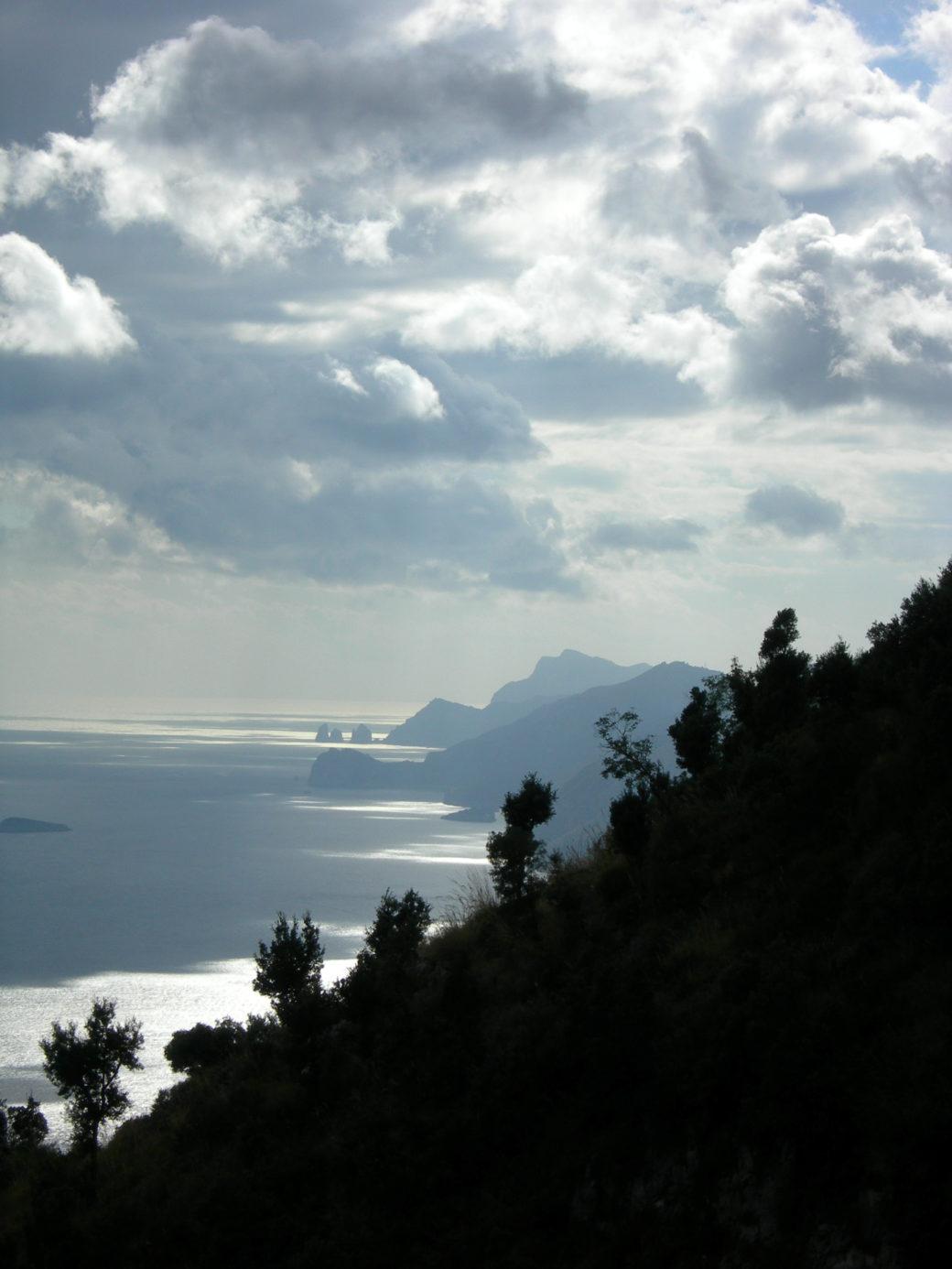 cropped-Costiera-Amalfitana-con-Simo-44.jpg