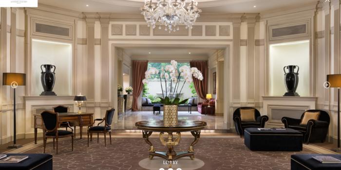 Grand-Hotel-Villa-Medici-Firenze-Lobby-Route-Ricordi