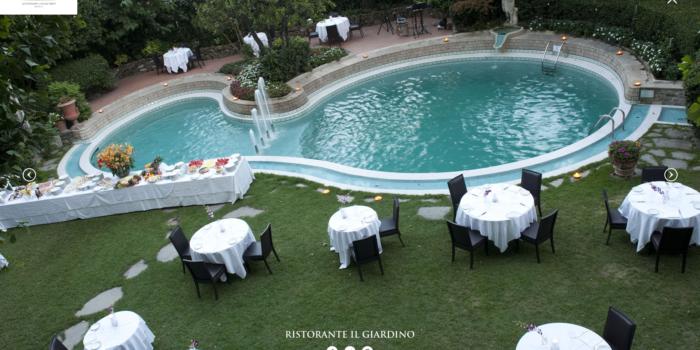 Grand-Hotel-Villa-Medici-Firenze-Ristorante-Route-Ricordi